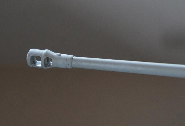 Dsc04661-2